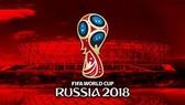 Lịch thi đấu World Cup 2018, vòng bán kết và chung kết. Mới cập nhật