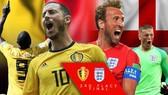 Bỉ - Anh: Cuộc chiến không khoan nhượng (Dự đoán của chuyên gia)