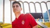 Navarro tứ chối Barcelona để sang Monaco