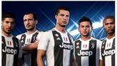 Cristiano Ronaldo sẽ bùng nổ bàn thắng ở Serie A