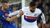 Nabil Fekir đừng vội rời Lyon nếu không tới được Liverpool