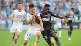 Ligue 1 khai màn: Marseille sẽ vất vả tiếp Toulouse
