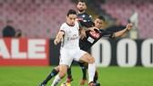 Lịch thi đấu Serie A ngày 25 và 26-8: AC Milan nhập cuộc (Mới cập nhật)