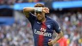 PSG giấu bài Neymar và Di Maria trước đại chiến Liverpool