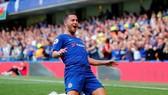 PAOK Salonika - Chelsea: Hazard ở nhà khi The Blues du hành sang Thessaloniki