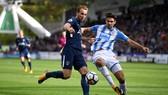 Huddersfield Town - Tottenham: Ngày của Harry Kane (Mới cập nhật)