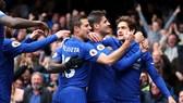 Chelsea - Fulham: Chờ Hazard, Morata lên tiếng (Mới cập nhật)