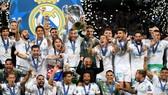 Lịch thi đấu bóng đá World Cup các CLB: Real Madrid ra quân (Mới cập nhật)