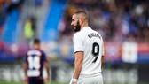 Mang Morata cho Sevilla mượn, Chelsea nhắm tuyển mộ sao Real Madrid