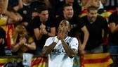 Valencia thanh lý hợp đồng Michy Batshuayi, trả chú dơi lại cho Chelsea