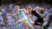 Nhận định Huddersfield - Manchester City: Vượt ải dễ dàng (Mới cập nhật)