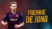 Barcelona chi 90 triệu Euro mua ngôi sao tiền vệ Ajax