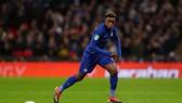 Ngôi sao trẻ Callum Hudson-Odoi trong sự quyến rũ của Bayern Munich