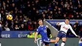 Nhận định Tottenham - Leicester City: Gà trống gáy vang (Cập nhật lúc 18 giớ)