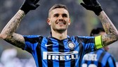 Mauro Icardi sẽ tỏa sáng cùng Inter