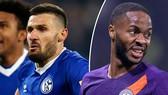 Nhận định Schalke – Manchester City: Chiến đấu vì danh dự