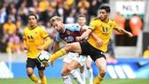 Nhận định Burnley - Wolves: Khiêu vũ với Bầy sói (Mới cập nhật)