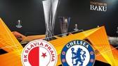 Nhận định Slavia Prague - Chelsea: Willian thế chỗ Hazard (Mới cập nhật)