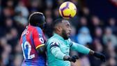 Nhận định Arsenal - Crystal Palace: Pháo thủ bừng bừng khí thế (Mới cập nhật)