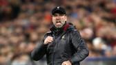 Klopp không mất ngủ vì Man City thắng ở Old Trafford