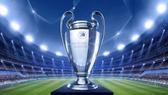 Lịch thi đấu bóng đá Champions League, vòng bán kết ngày 1-5 (Cập nhật 17g) Dự đoán chuyên gia