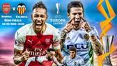 Nhận định Arsenal - Valencia: Pháo thủ trấn áp Bầy dơi (Mới cập nhật)
