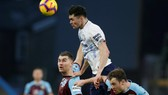 Nhận định Everton - Burnley: Pháo hoa ở Goodison Park (Mới cập nhật)