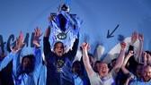 'Lừa dối UEFA', Man City có thể bị cấm tham dự Champions League mùa tới