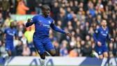 Chelsea mất thêm Kante trước chung kết Europa League