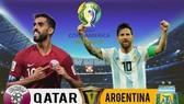 Nhận định Qatar - Argentina: Messi tự tin đánh bại Qatar (Mới cập nhật)