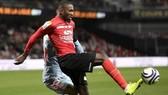 Marseille đau đầu tìm người thay Mario Balotelli
