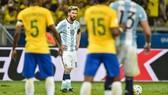 Nhận định Brazil - Argentina: Messi một mình chống lại Selecao (Mới cập nhật)