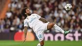Marcelo đòi rời Real Madrid để sang… Juventus