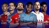 Lịch thi đấu Ngoại hạng Anh ngày 17-8: Tottenham thách thức Man City (Mới cập nhật)