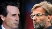 Ngoại hạng Anh, vòng 3: Arsenal việc gì phải sợ Liverpool!