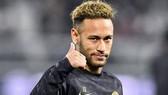 Neymar bao giờ mới được ra sân?