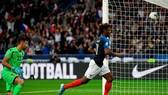 Tầm ảnh hưởng của Bayern Munich ở Les Bleus