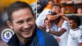 Nhận định Chelsea - Valencia: Ba chú nhóc lại tung hoành (Mới cập nhật)