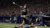 Nhận định Atletico Madrid – Juventus: Joao Felix đối đầu Ronaldo (Mới cập nhật)