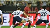Nhận định Man United - Astana: Bầy quỷ nhỏ xung trận (Mới cập nhật)