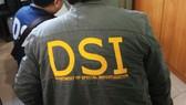 Thái Lan siết chặt theo dõi các vụ án có tội phạm trốn ra nước ngoài