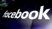 Faceboọk nỗ lực ngăn chặn rỏ rỉ thông tin (Ảnh : AP)