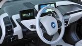 Từ tháng 1-2017, Hàn Quốc đã cấm bán xe hơi BMW. Ảnh : Korea Herald