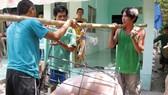 Kiến nghị Thủ tướng giải pháp cứu ngành chăn nuôi