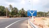 Đề án xây dựng thành phố thông minh Phú Quốc