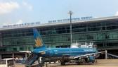 'Giải cứu' vùng trời sân bay Tân Sơn Nhất