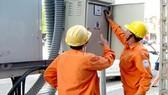 Kiểm soát lạm phát: Thận trọng với kịch bản tăng giá điện
