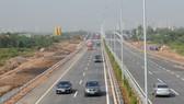 Kiến nghị giảm tốc độ qua cầu Long Thành xuống 80 km/h