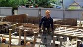 Tăng cường năng lực trong quản lý dự án đầu tư xây dựng