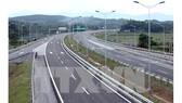 Bộ Tài chính: Khó khả thi huy động nguồn lực cho cao tốc Bắc-Nam